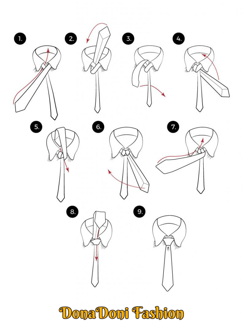 donadoni-kravate-blog-kako-vezati-kravatu-windsor
