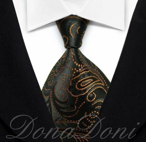 donadoni-kravate-klasicna-kravata-africka-kandza-1